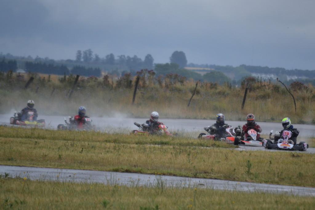 en-carrera-200cc