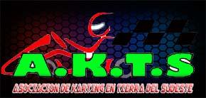 Logo AKTS