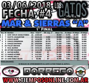 M&S A -1° Final-