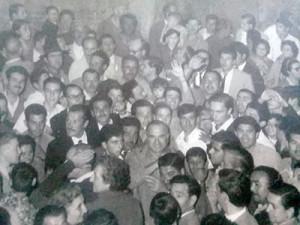 paag Necochea 1963 D
