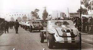 1966 olavarria