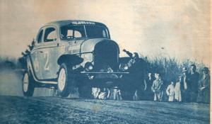 Emiliozzi 1953 en Chacabuco